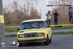 Pintiracing_Sopia-Net_Galaverseny_a_Digistar_Kupaert_2018_11_17_110