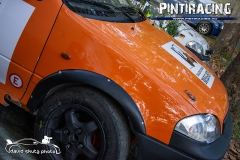 Pintiracing_Sopia-NET_Szlalom_Show_Orfu_20191006_005