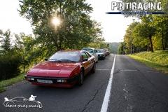 Pintiracing_Sopia-NET_Szlalom_Show_Orfu_20191006_010