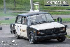 Pintiracing_Sopia-NET_Szlalom_Show_Orfu_20191006_054