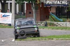 Pintiracing_Sopia-NET_Szlalom_Show_Orfu_20191006_085
