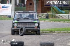 Pintiracing_Sopia-NET_Szlalom_Show_Orfu_20191006_086