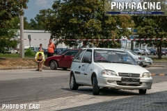 Pintiracing_Sopia-Net_Szlalom_Show_a_Digistar_kupáaert_2018_08_18_04
