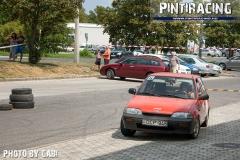Pintiracing_Sopia-Net_Szlalom_Show_a_Digistar_kupáaert_2018_08_18_05