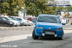 Pintiracing_Sopia-Net_Szlalom_Show_a_Digistar_kupáaert_2018_08_18_06