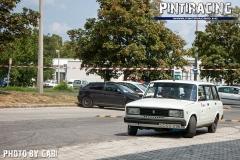 Pintiracing_Sopia-Net_Szlalom_Show_a_Digistar_kupáaert_2018_08_18_09