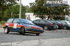 Pintiracing_Sopia-Net_Szlalom_Show_a_Digistar_kupáaert_2018_08_18_19