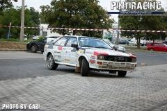 Pintiracing_Sopia-Net_Szlalom_Show_a_Digistar_kupáaert_2018_08_18_21