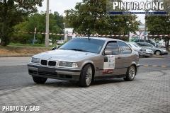 Pintiracing_Sopia-Net_Szlalom_Show_a_Digistar_kupáaert_2018_08_18_22
