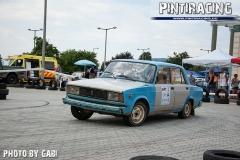 Pintiracing_Sopia-Net_Szlalom_Show_a_Digistar_kupáaert_2018_08_18_24
