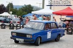 Pintiracing_Sopia-Net_Szlalom_Show_a_Digistar_kupáaert_2018_08_18_26