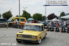 Pintiracing_Sopia-Net_Szlalom_Show_a_Digistar_kupáaert_2018_08_18_27