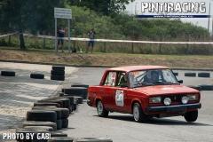 Pintiracing_Sopia-Net_Szlalom_Show_a_Digistar_kupáaert_2018_08_18_28