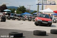 Pintiracing_Sopia-Net_Szlalom_Show_a_Digistar_kupáaert_2018_08_18_31
