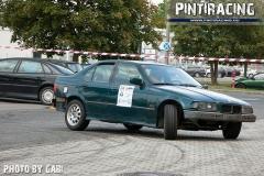 Pintiracing_Sopia-Net_Szlalom_Show_a_Digistar_kupáaert_2018_08_18_39