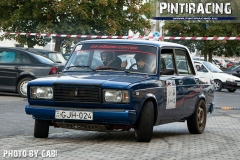 Pintiracing_Sopia-Net_Szlalom_Show_a_Digistar_kupáaert_2018_08_18_45