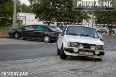Pintiracing_Sopia-Net_Szlalom_Show_a_Digistar_kupáaert_2018_08_18_46