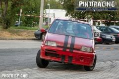 Pintiracing_Sopia-Net_Szlalom_Show_a_Digistar_kupáaert_2018_08_18_47