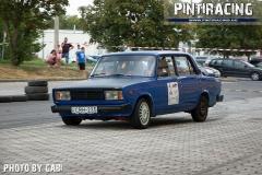 Pintiracing_Sopia-Net_Szlalom_Show_a_Digistar_kupáaert_2018_08_18_62