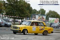 Pintiracing_Sopia-Net_Szlalom_Show_a_Digistar_kupáaert_2018_08_18_63