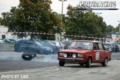 Pintiracing_Sopia-Net_Szlalom_Show_a_Digistar_kupáaert_2018_08_18_64