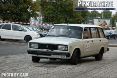Pintiracing_Sopia-Net_Szlalom_Show_a_Digistar_kupáaert_2018_08_18_66