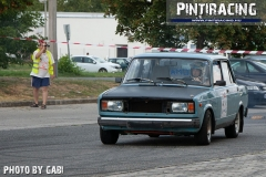 Pintiracing_Sopia-Net_Szlalom_Show_a_Digistar_kupáaert_2018_08_18_69