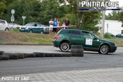 Pintiracing_Sopia-Net_Szlalom_Show_a_Digistar_kupáaert_2018_08_18_70