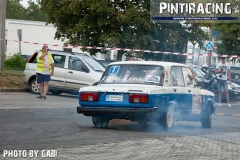 Pintiracing_Sopia-Net_Szlalom_Show_a_Digistar_kupáaert_2018_08_18_74