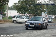 Pintiracing_Sopia-Net_Szlalom_Show_a_Digistar_kupáaert_2018_08_18_78