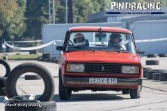 Pintiracing_Sopia-Net_Szlalom_Show_a_Digistar_Kupaert_Pecs_2018_10_06_008