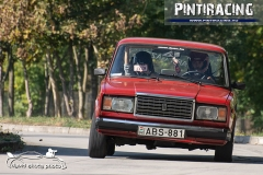 Pintiracing_Sopia-Net_Szlalom_Show_a_Digistar_Kupaert_Pecs_2018_10_06_038