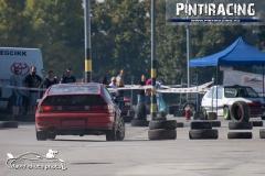 Pintiracing_Sopia-Net_Szlalom_Show_a_Digistar_Kupaert_Pecs_2018_10_06_043