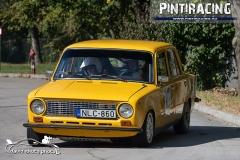 Pintiracing_Sopia-Net_Szlalom_Show_a_Digistar_Kupaert_Pecs_2018_10_06_048