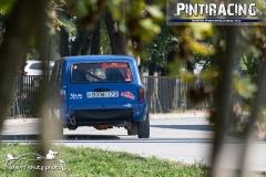 Pintiracing_Sopia-Net_Szlalom_Show_a_Digistar_Kupaert_Pecs_2018_10_06_082