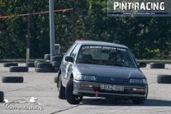 Pintiracing_Sopia-Net_Szlalom_Show_a_Digistar_Kupaert_Pecs_2018_10_06_091