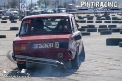 Pintiracing_Sopia-Net_Szlalom_Show_a_Digistar_Kupaert_Pecs_2018_10_06_092