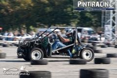 Pintiracing_Sopia-Net_Szlalom_Show_a_Digistar_Kupaert_Pecs_2018_10_06_120