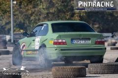 Pintiracing_Sopia-Net_Szlalom_Show_a_Digistar_Kupaert_Pecs_2018_10_06_124