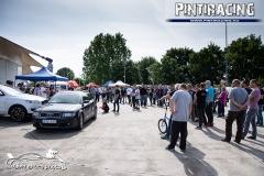 Pintiracing_Sopia-NET_Szlalom_Show_a_Digistar_Kupaert_Pecs_20190601_006