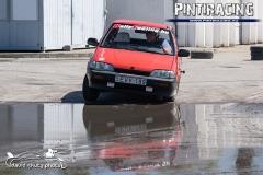 Pintiracing_Sopia-NET_Szlalom_Show_a_Digistar_Kupaert_Pecs_20190601_033