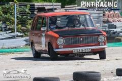 Pintiracing_Sopia-NET_Szlalom_Show_a_Digistar_Kupaert_Pecs_20190601_047