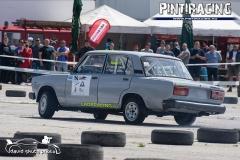 Pintiracing_Sopia-NET_Szlalom_Show_a_Digistar_Kupaert_Pecs_20190601_051