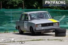 Pintiracing_Sopia-NET_Szlalom_Show_a_Digistar_Kupaert_Pecs_20190601_059