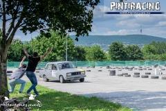 Pintiracing_Sopia-NET_Szlalom_Show_a_Digistar_Kupaert_Pecs_20190601_102