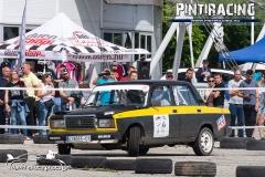 Pintiracing_Sopia-NET_Szlalom_Show_a_Digistar_Kupaert_Pecs_20190601_109
