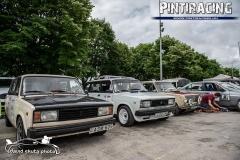 Pintiracing_Expo_Szlalom_Pecs_20200606_003