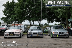 Pintiracing_Expo_Szlalom_Pecs_20200606_005