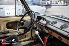 Pintiracing_Expo_Szlalom_Pecs_20200606_010