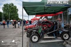 Pintiracing_Expo_Szlalom_Pecs_20200606_011